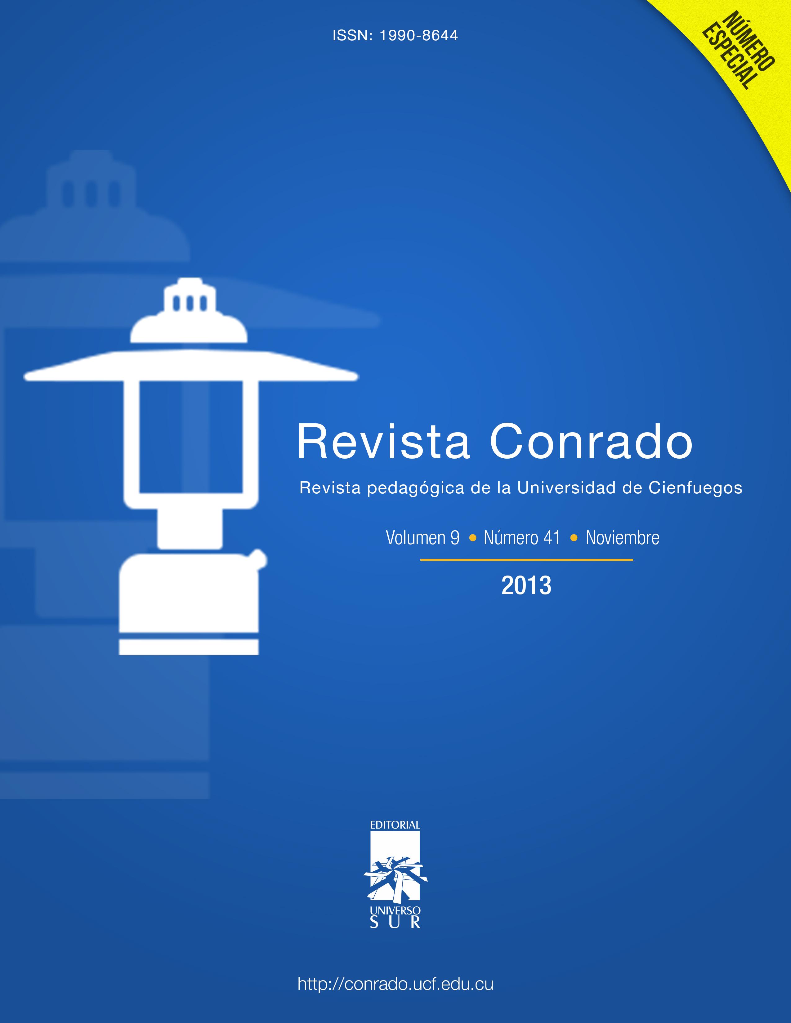 Aplicación del aprendizaje cooperativo en la carrera de ...